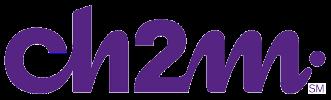 ch2mi logo