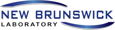 New_brunswick_laboratory_logo