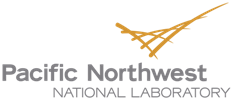 Pacific_Northwest_National_Laboratory logo