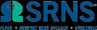 SRNS logo