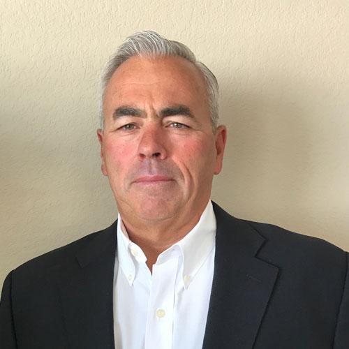Doug McMahon