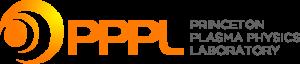 Princeton Plasma Physics Laboratory logo