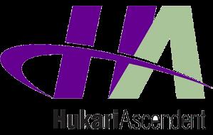 HukariAscendent Retina Logo