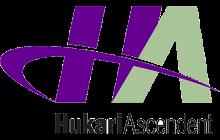 HukariAscendent Sticky Logo Retina