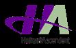 HukariAscendent Sticky Logo