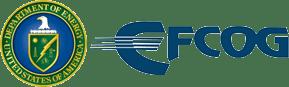 DOE-EFCOG logo