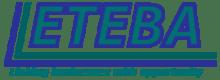 ETEBA logo 1